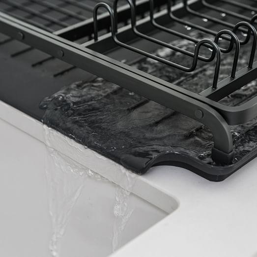 brabantia dish drying racks