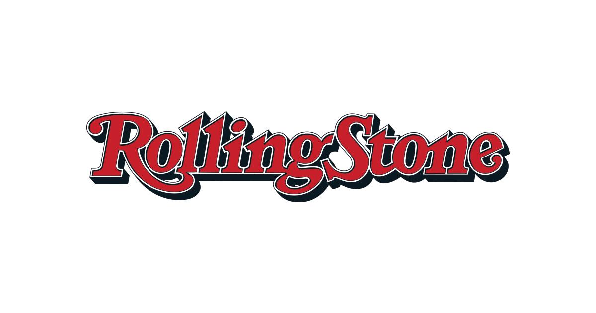 Résultats de recherche d'images pour «rolling stone mag logo»