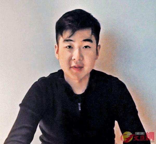 金正男長子逃亡 過境臺灣驚恐30小時 - 香港文匯網
