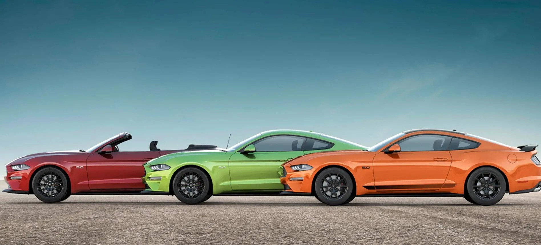 Curb weight, (lbs) 3.7l v6. Ford Mustang 2021 Review Pricing Features