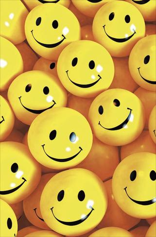 happy faces images # 27