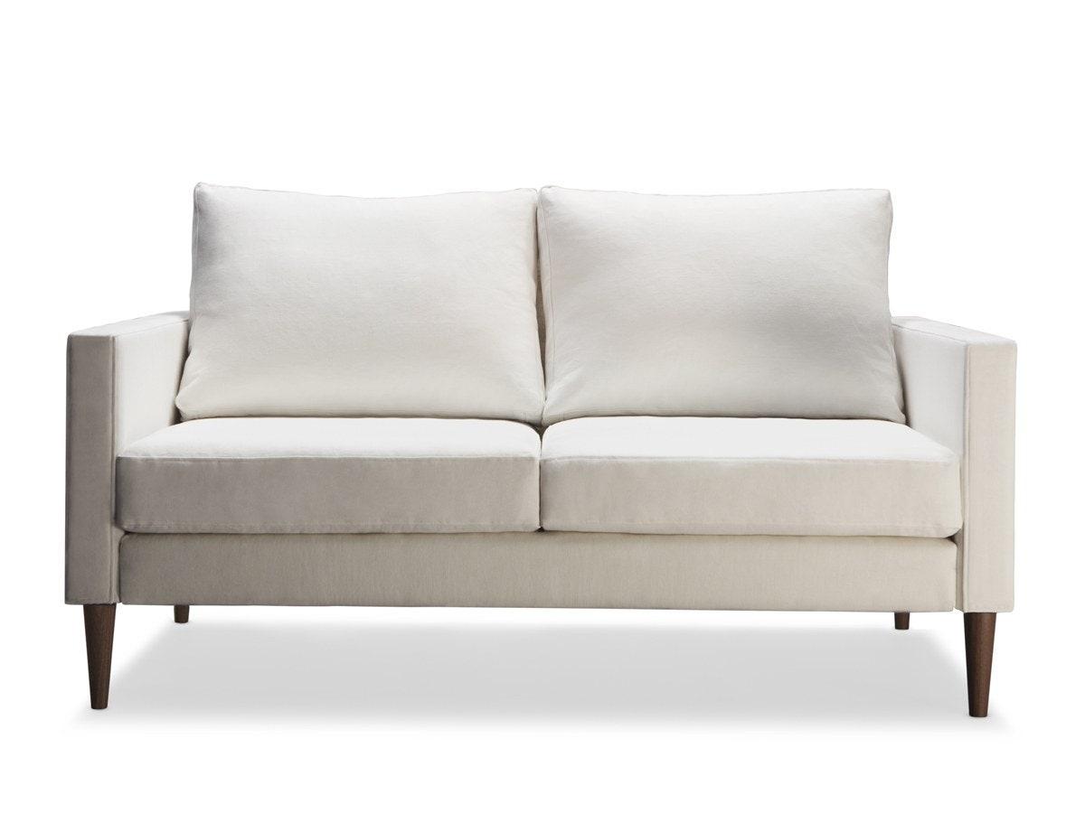 Where Get Modern Furniture
