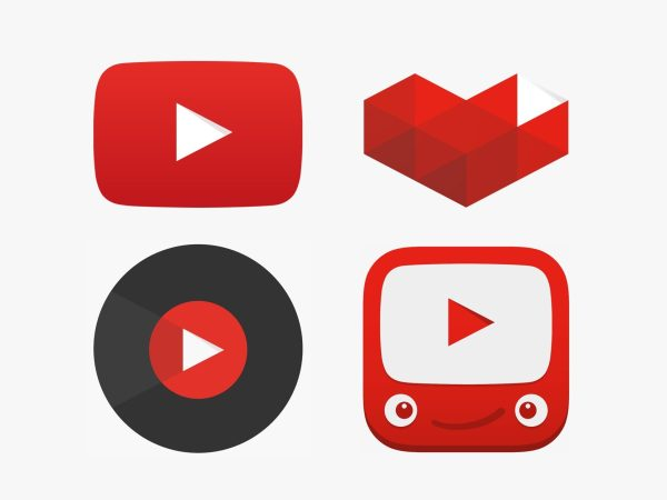 YouTube Is Becoming Many YouTubes to Keep Its Video Crown ...