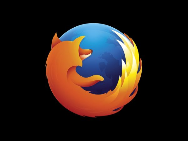 Mozilla Is Flailing When the Internet Needs It the Most ...