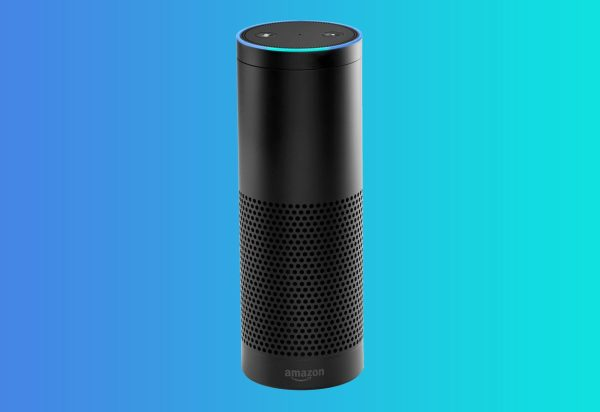 How to Keep Amazon Echo and Google Home From Responding to ...