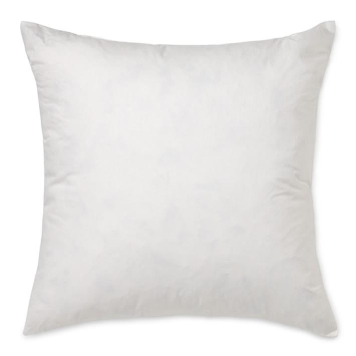 williams sonoma outdoor pillow insert
