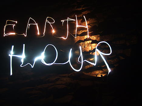 https://i1.wp.com/assets.wwf.org.uk/img/wwf_s_earth_hour_lightwriting_at_giants_causeway_2_7484.jpg