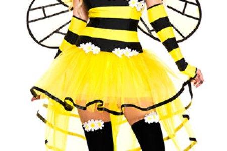 queen bee halloween costume ideas halloween