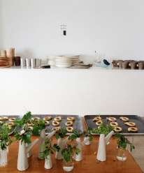 Urban Larder by Sarah K at designEX | Yellowtrace.