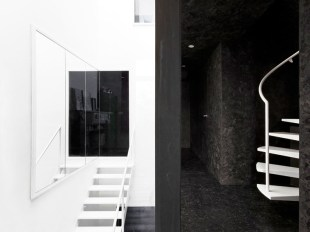 Fiat Lux in Belgium by Label Architecture | Yellowtrace.