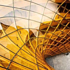 Emporia, Sweden by Wingårdh Arkitektkontor AB | Yellowtrace.
