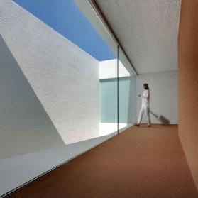 Hotel Pupp, Italy by Bergmeisterwolf Architekten + Christian Schwienbacher | Yellowtrace.