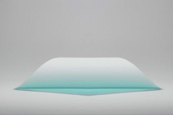 The Illusions Wall Light by Lenka Czereova   Yellowtrace.