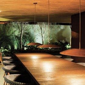 Cube House, Brazil by StudioMK27 | Yellowtrace.