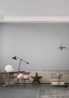 Heidi Lerkenfeldt Interior & Still Life Photography   Yellowtrace