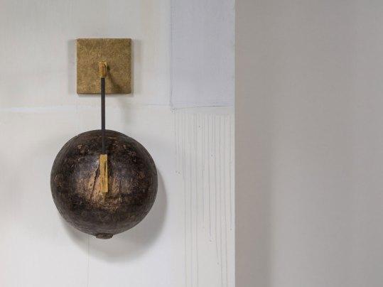 Apparatus Studio Bowl Sconce | Yellowtrace