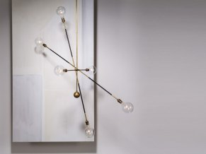 Apparatus Studio Highwire | Yellowtrace