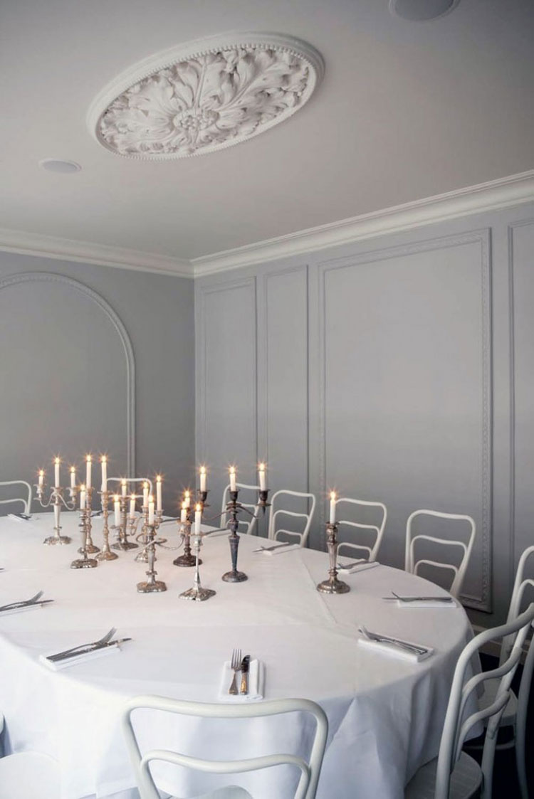 Kettner S By Studio Ilse In London Yellowtrace