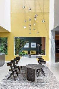 The Casa Vogue Brazil Experience | Yellowtrace