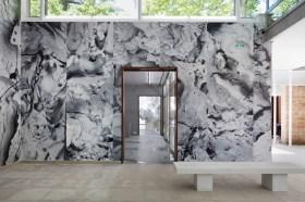 Swiss Pavilion by Christian Kerez   Yellowtrace