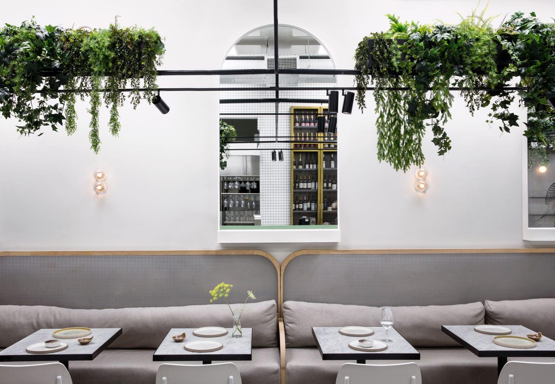 Hana Cafe London