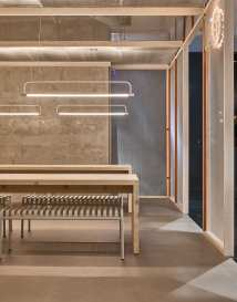 Palace Central Sydney by Design Office   Yellowtrace