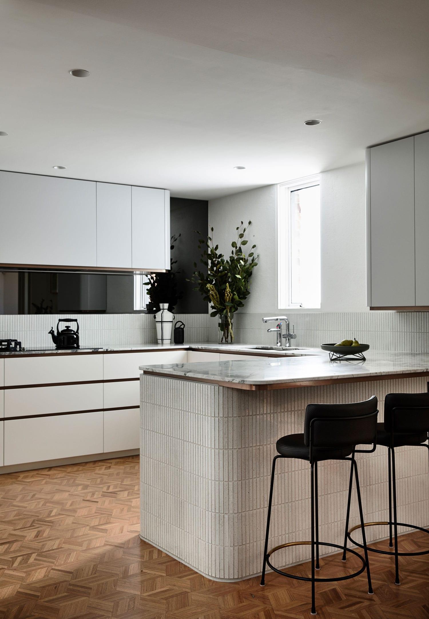Best Kitchen Designs World