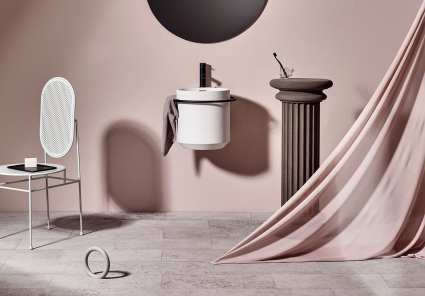 United Products Launches New Australian Bathroom Brand | Yellowtrace