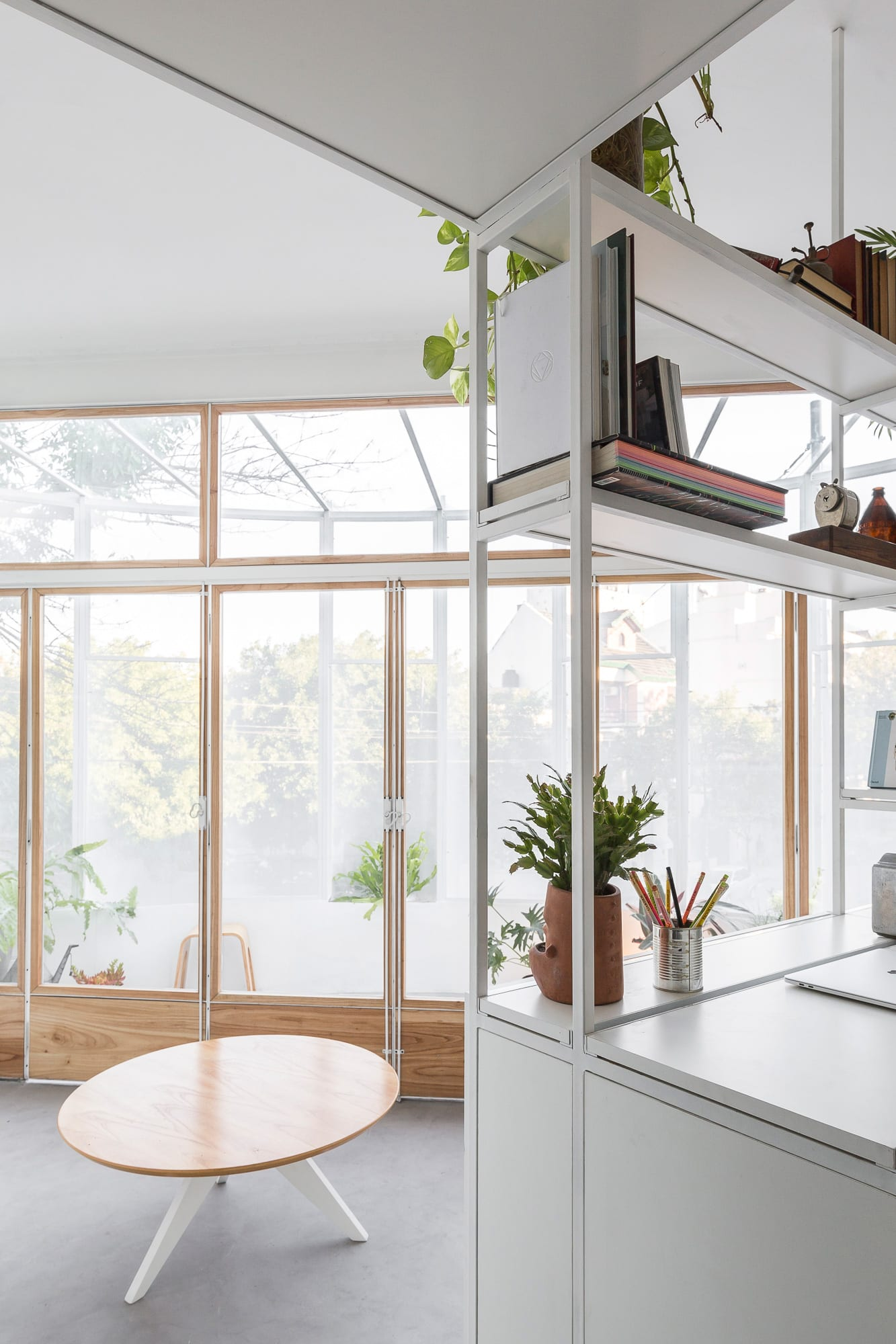 small apartment in buenos aires by ir arquitectura yellowtrace
