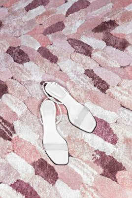 Envolee Collection by Cristina Celestino for CC Tapis Rugs   Yellowtrace