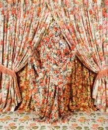 Anonymous Women by Patty Carroll | Yellowtrace