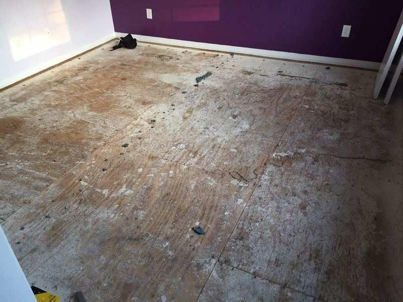 lock vinyl flooring