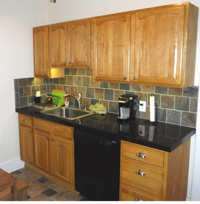Unfinished Kitchen Cabinets Tampa Fl   Review Home Co