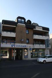 A2 Center Altwarmbüchen Geschäfte - Ostseesuche.Com