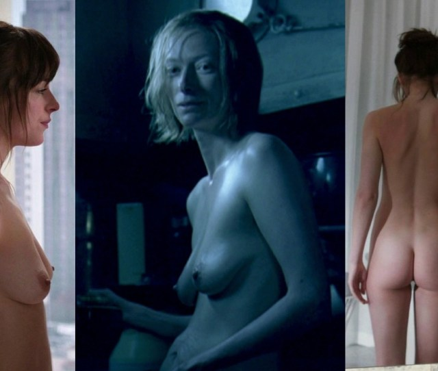 Dakota Johnson Naked Sex Scene Xxx Dakota Johnson Naked Sex Scene Dakota Johnson Naked Sex