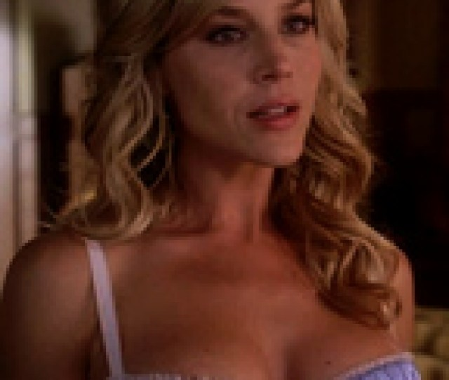 Julie Benz Nude Naked Pics And Sex Scenes At Mr Skin