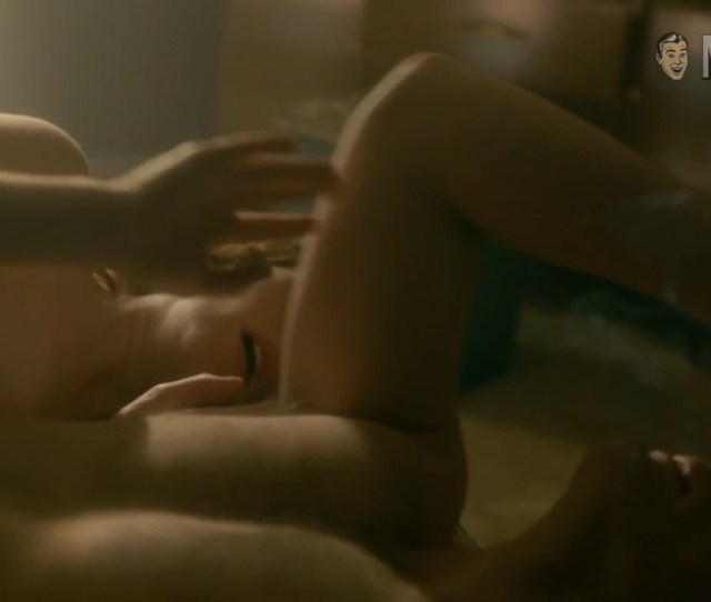 Claire Foy Nude Naked Pics And Sex Scenes At Mr Skin