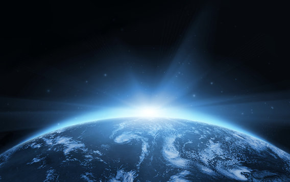 Earth_day_another_earth