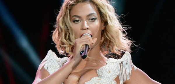 Beyonce | Music, Pictures & Videos - Capital XTRA