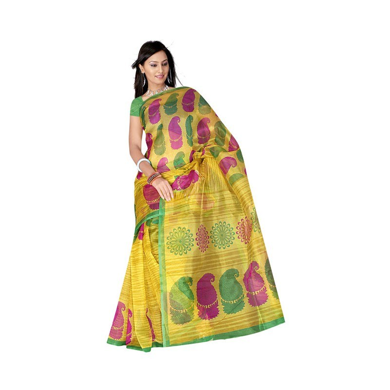 Shruti Kota Sarees Collection (set of 4 sarees)-Online ...