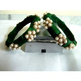 green-silk-handmade-zardosi-bangles-with-pearls