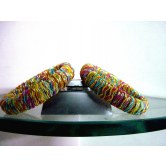 multi-colour-silk-thread-and-gold-thread-bangles