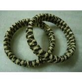 thread-bangles