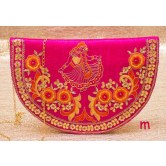 rani-traditional-embroidary-work-clutch