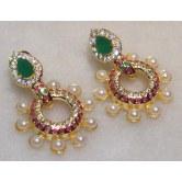 cz-ruby-emerald