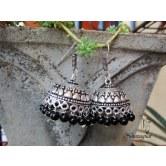 oxidized-earrings