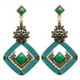 designer-party-wear-fashion-earrings