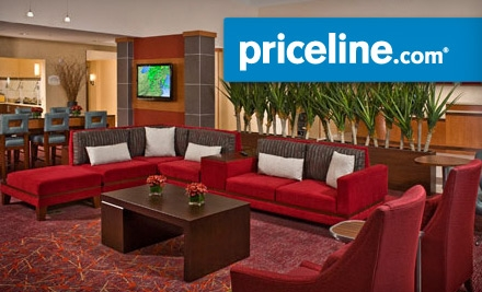 Hot Priceline Deal on Groupons ~ Hurry ~ 11/29