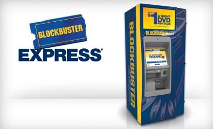 Ncr-corporation-_blockbuster-express_3