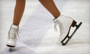 Ice-skate-usa_grid_4